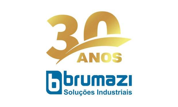 30 anos Brumazi
