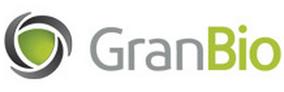 Granbio