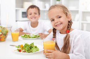 Campanha de Alimentos completa 8 anos de sucesso
